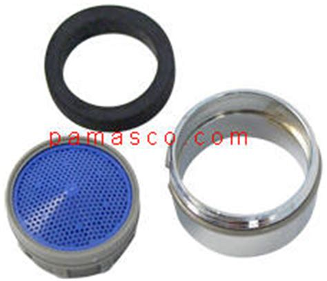 pin faucet aerator is the efficient water saver science