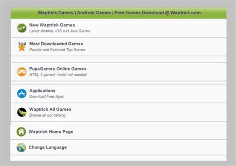 Waptrick Music Download Archives