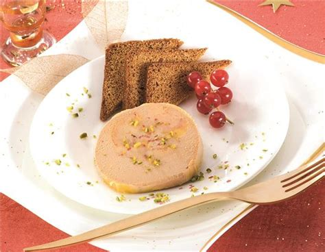 mousse de foie de canard entr 233 es raffin 233 es au foie gras maison godard