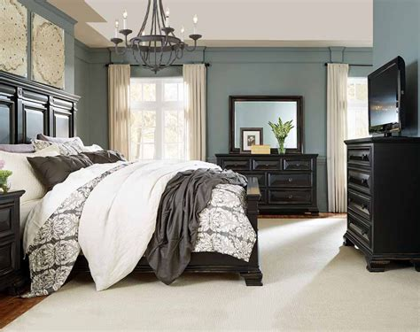 american freight bedroom sets passages bedroom set american freight