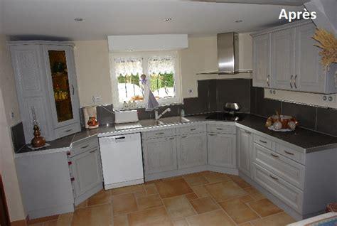 peinture v33 renovation meuble cuisine 8 pin v33 r233novation cuisine une peinture meuble