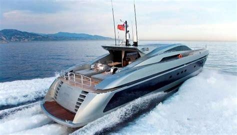Boat Loans Rhode Island by 2017 Newport Offshore Yachts Euro Style Catamaran Power