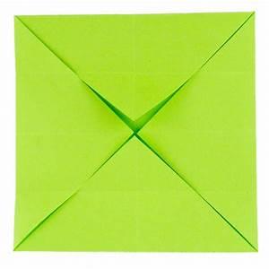 Geschenkschachtel Mit Deckel : kleine pappschachtel geschenkschachtel mit deckel schachtel falten origami box box basteln ~ Markanthonyermac.com Haus und Dekorationen