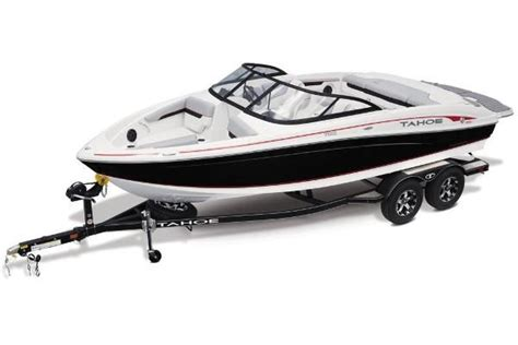 Craigslist Used Boats Beaumont Texas by New And Used Boats For Sale In Beaumont Tx
