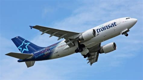 air transat to drop shannon operations flyinginireland