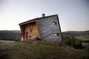 Tiny House In Deutschland : 9 perfect log cabin homes that were built for less than 15 000 log cabin hub ~ Markanthonyermac.com Haus und Dekorationen