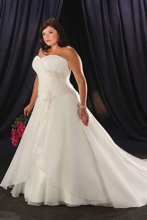 Wedding Dresses For Plus Size Women >> Busy Gown. Beautiful Wedding Dresses On A Budget. Princess Wedding Dresses Perth. Black Wedding Dress Yahoo Answers. Summer Evening Wedding Dress Code. Vintage Looking Plus Size Wedding Dresses. Beach Wedding Dresses Vancouver Bc. Wedding Dresses Bridesmaid Dresses Cheap. Beach Wedding Dresses In Orlando Fl