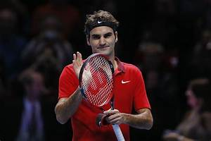 RSI TENNIS-ATP/ S SPO TEN GBR | For The Win