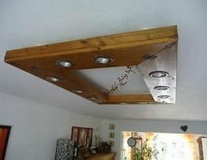 Deckenlampe Selber Machen : deckenlampe wohnzimmer lampe wohnzimmer home pinterest deckenlampen wohnzimmer lampen ~ Markanthonyermac.com Haus und Dekorationen