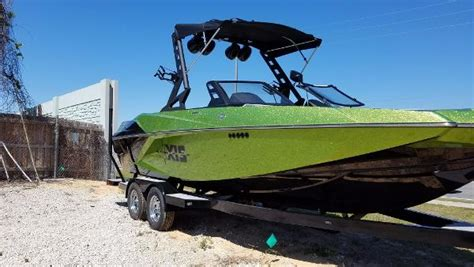 Axis Boats Any Good by Axis 22 Boats For Sale In Florida