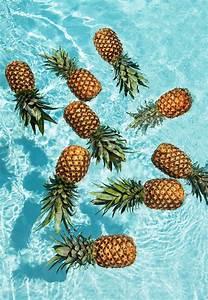 Best 25+ Pineapple wallpaper ideas on Pinterest | Iphone ...
