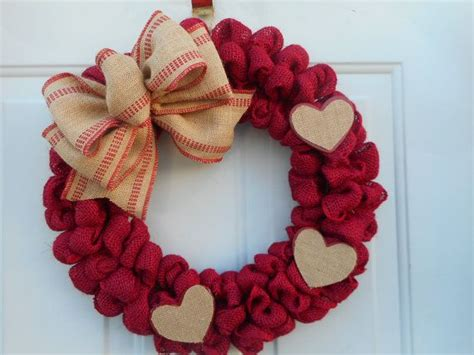 Best 25+ Heart Wreath Ideas On Pinterest Rsi Home Products Medicine Cabinet Metal Cabinets Depot Tool Modern Ideas For Living Rooms White Pantry Filing Rustic Room Liquor