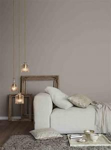 Graue Möbel Welche Wandfarbe : die 25 besten ideen zu wandfarbe taupe auf pinterest mauve badezimmer taupe farbpaletten und ~ Markanthonyermac.com Haus und Dekorationen
