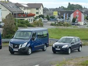 Transporter Mieten Frankfurt : kommen sie zur autovermietung cc car check hahn airport mietenwagen billig ~ Markanthonyermac.com Haus und Dekorationen
