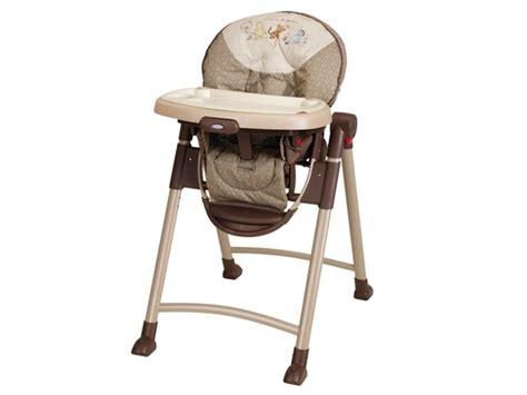 28 graco winnie the pooh high chair canada graco