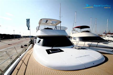 Aqua Sports Catamaran Gran Canaria by Excursi 243 N Mar 237 Tima 1 12 Pers Aquasports Deportes