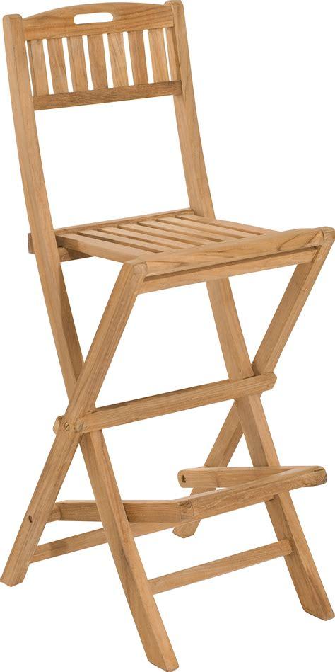 chaise pliable pas cher ukbix