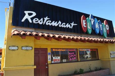 el patio chula vista menu prices restaurant reviews tripadvisor