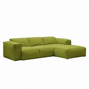 Ecksofa Hudson Iii : ecksofas und andere sofas couches von fashion for home online kaufen bei m bel garten ~ Markanthonyermac.com Haus und Dekorationen