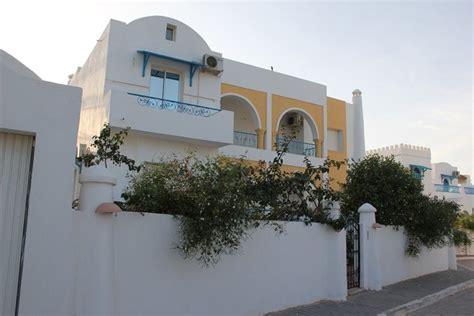 maison 224 vendre djerba tunisie villa el manara vente maison 224 midoun