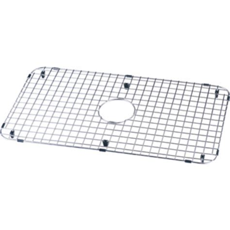 kitchen sink grids stainless bottom grid 26 3 4 w x