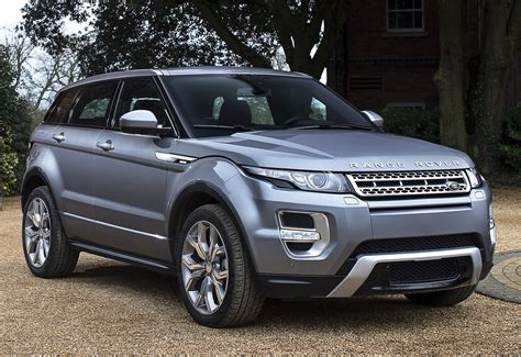 new 2015 2016 land rover range rover evoque for sale cargurus