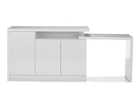 best 20 armoire alinea ideas on alinea deco alin 233 a and armoire 2 portes