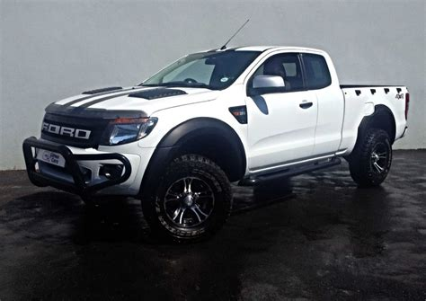 ford 2012 ford ranger 3 2 tdci xls 4x4 cab was listed for r279 999 00 on 22 jan at 09 04