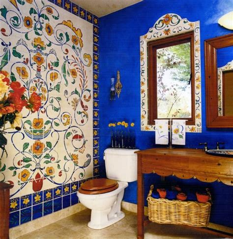 bright sw bathroom remodel help ideas floor general