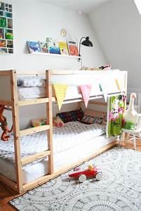 Ikea Online Kinderzimmer : einblick ins kinderzimmer my home is my horst ~ Markanthonyermac.com Haus und Dekorationen