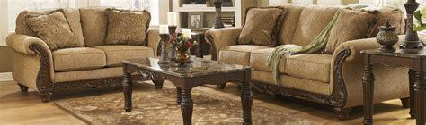 living room furniture set buy furniture 3940138 3940135 set cambridge