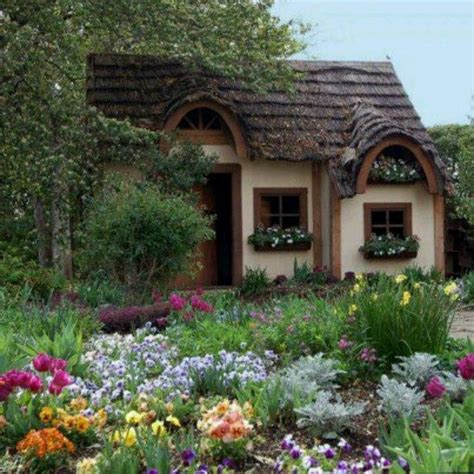 Cozy Cottage  Cozy Cottage!  Cottages  Houses In Nature