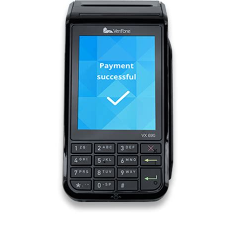 100 verifone vx510 help desk commercial services helpdesk and repair support verifone uk