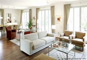 Kleines Wohnzimmer Gestalten : kleine wohnzimmer gestalten ~ Markanthonyermac.com Haus und Dekorationen