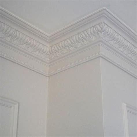 corniche moulure de plafond luxxus orac decor pour deco rail c219