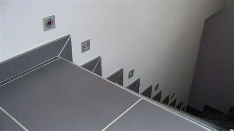 spot led pour escalier