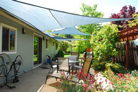 patio shade how to shade my patio houselogic outdoor living tips