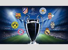 El Madrid, de cuarto a favorito a ganar la Champions en un