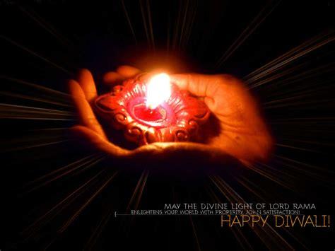 Happy Diwali Wallpapers 2013 Free Download