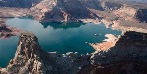 East Canyon Lake Boat Rentals by Lake Powell House Boat Rentals Guide Video Tips And Faq
