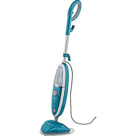save 50 on hoover twintank steam mop nerdwallet