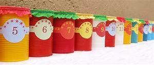 Adventskalender Selber Basteln Für Kinder : adventskalender basteln vorlagen zum selber machen ~ Markanthonyermac.com Haus und Dekorationen