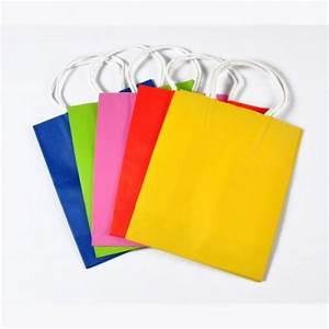 Kleine Papiertüten Kaufen : papiert ten klein farbig sortiert 12x5 5x15 cm 20 st ck von idee der creativmarkt ansehen ~ Markanthonyermac.com Haus und Dekorationen