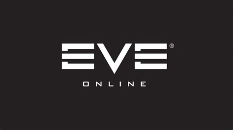 Missile Boats Eve Online by Aegis Eve Updates