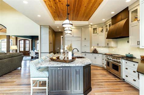 100 birch cabinets waterloo iowa kitchen furniture in