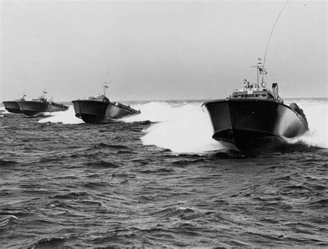 Elco Pt Boat Youtube by Pt Boats Mystery Elco Pt Boats Boats And Water Craft