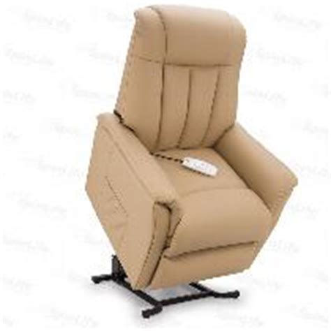 pride lift chair infinite position lift chairs golden technologies lift chairs product list
