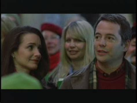 deck the halls trailer cast showtimes nytimes