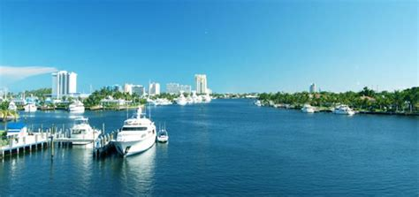 Party Boat Rentals West Palm Beach by Broward Boarding Marinas Yacht Rentals For Corporate Events