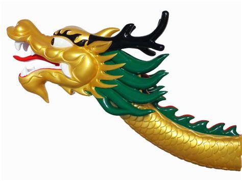 Dragon Boat Buy by Dragon Boat Idbf912 1222 Buy Dragon Boat Racing Boat